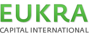 EUKRA CAPITAL INTERNATIONAL